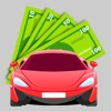 Money Counter Simulator Ranking