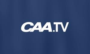 CAA.TV