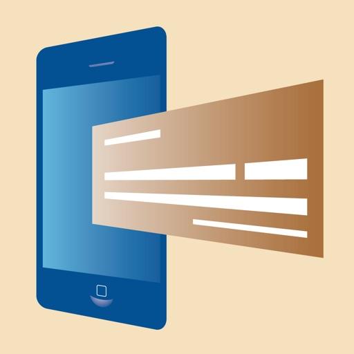 DeposZip Mobile iOS App