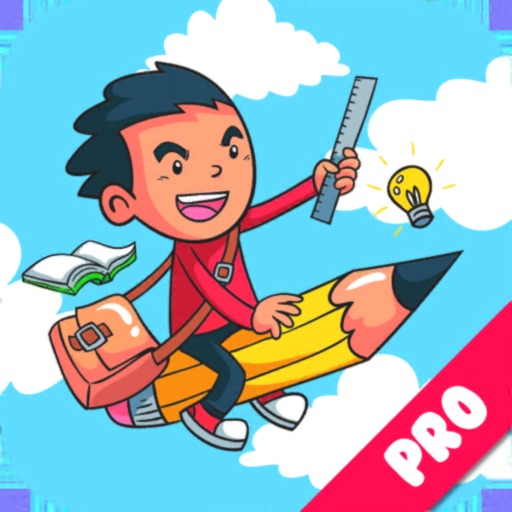 Baby Turn Photo Block for Kids by Dung Vu