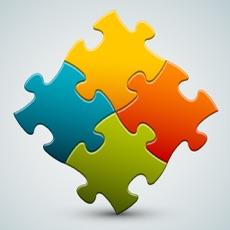 Activities of Jigsaw Puzzle - HD