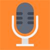 iTranslator for real-time talk