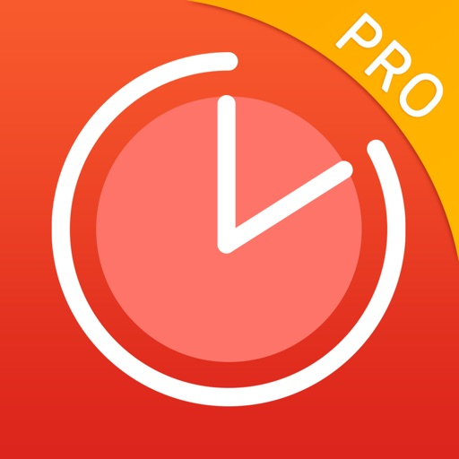 Be Focused Pro - Focus Timer download