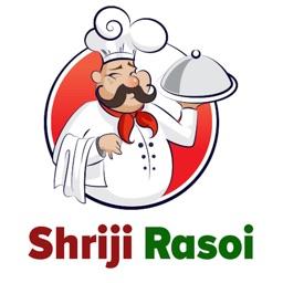 Shriji Rasoi