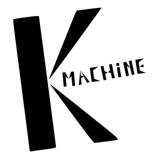 K Machine