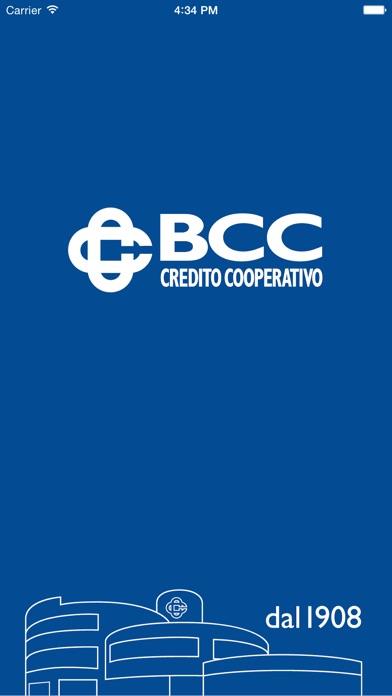 BCC Monsile-0
