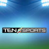 Ten Sports Live Streaming