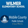 Wilmer Elementary School