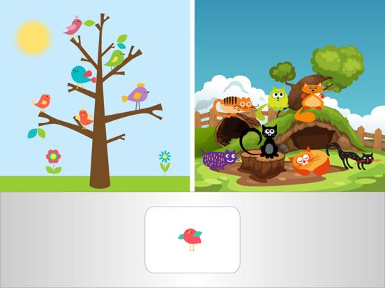 Sorting Game 2 screenshot 10