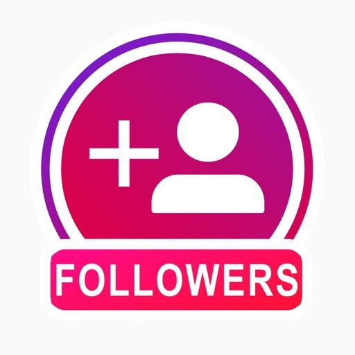 InsFollow-Followers +Meter iOS App