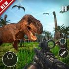 Dino Hunter 18 - Selva Selvage icon