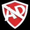 AdBlocker Pro