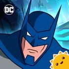 Batman : Misterio en Gotham ! icon