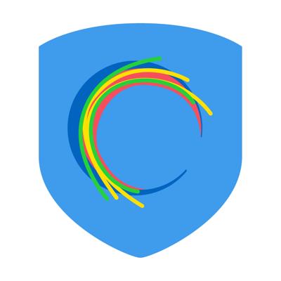 HotspotShield VPN & Wifi Proxy app