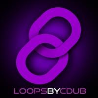 Loops By CDub