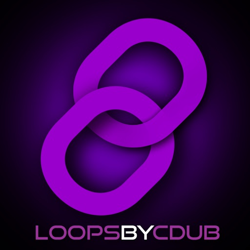 Loops By CDub download