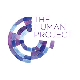 The HUMAN Project - NYC