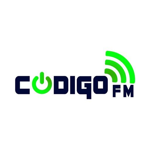 Código FM