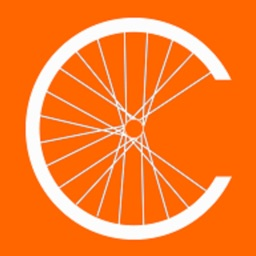 ChampCycle