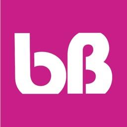 BB: Music Industry Meetup