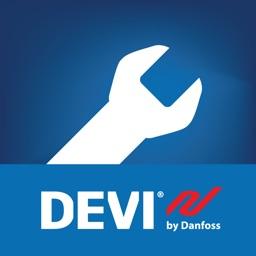 DEVIinstaller™ App