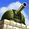 帝国陷落: 塔防单机游戏