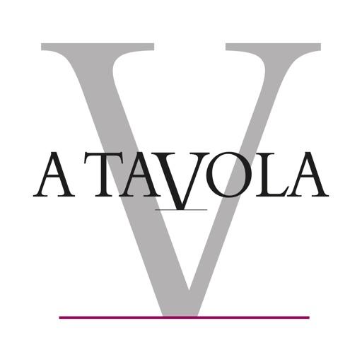 A TAVOLA MAGAZINE