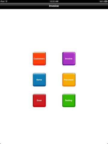 https://is5-ssl.mzstatic.com/image/thumb/Purple128/v4/f4/70/db/f470dbb1-aa68-de5c-4ac0-b5f628305581/mzl.ofyyawvf.png/360x480bb.png
