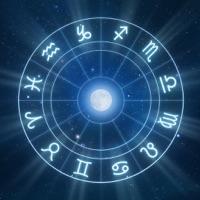 Codes for Zodiac Crush - Match 3 Hack