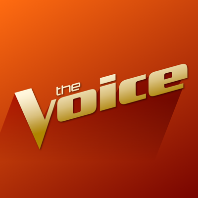 The Voice Official App on NBC app review