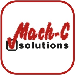 Mach-C Support App