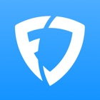 FanDuel Daily Fantasy Football icon