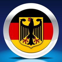 nemo German