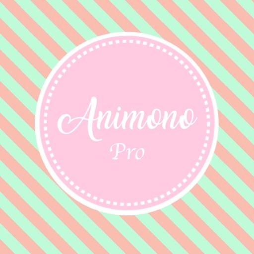 Animono Pro
