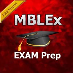 MBLEx Exam Prep Pro