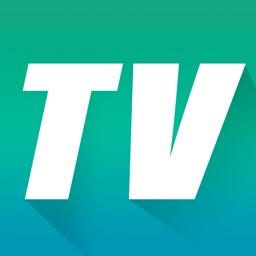 TV France