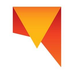 Credit Union SA Mobile Banking