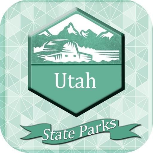 State Parks In Utah