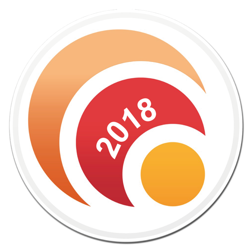 Fidjy Money Pro 2018