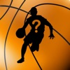 Guess The Basketball Player 2k Ranking
