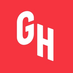 Grubhub – Order Food Delivery