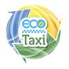 EcoTaxi UA