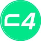 Corner4 icon