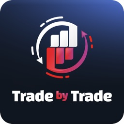 Trade By Trade