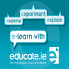 Educate.ie