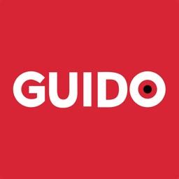 Guido City Guide