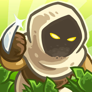 Kingdom Rush Frontiers inceleme