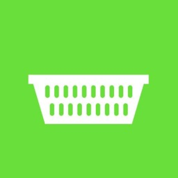 Hamperapp - On Demand Laundry