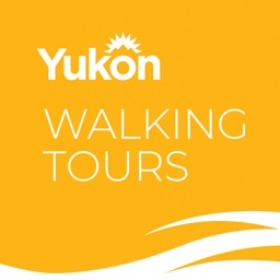 Yukon Walking Tours