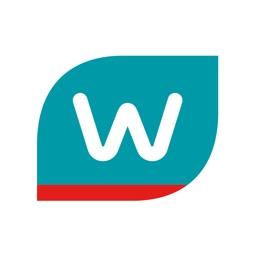 Watsons ID